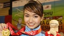 SEA Games ngày 20/11: Ngày quyết định của Thể thao Việt Nam