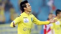 Quật ngã Sài Gòn FC,  Hà Nội T&T 'đổ bê tông' vào ngôi nhất bảng