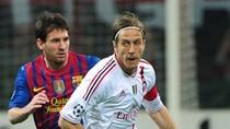 Dự đoán tỷ số Barca - Milan, nhận ngay 500.000 đồng & học bổng giá trị
