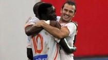 'Gánh xiếc' Sài Gòn FC chính thức đổi lại tên cũ