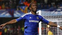Chúc mừng 11 bạn đọc trúng giải dự đoán Chelsea - Barca
