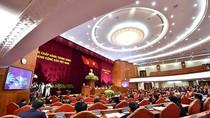 Trung ương thảo luận nâng cao hiệu quả bộ máy hệ thống chính trị