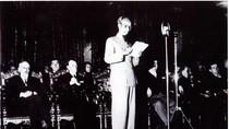 Chính sách ngoại giao của Chủ tịch Hồ Chí Minh sau ngày toàn quốc kháng chiến