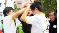 Trách nhiệm của gia đình và nhà trường khi trẻ bị hành hung, bạo hành