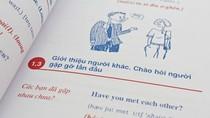 Có nên dạy tiếng Anh bằng tiếng Việt?