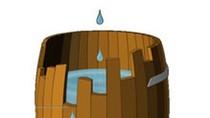 Ba câu chuyện về hiệu ứng thùng gỗ trong giáo dục