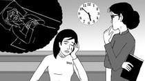 Nghệ thuật sư phạm phải xuất phát từ tình thương học trò