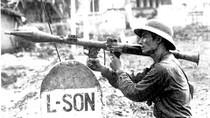 Chiến tranh Biên giới 1979 - Bài học của niềm tin