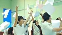 Thầy cô sống ích kỉ sao học trò có thể yêu thương?