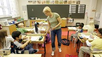 Bí quyết đào tạo giáo viên ở Phần Lan