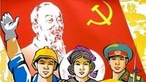 Nguy hiểm nhất là sự phai nhạt lý tưởng cách mạng