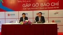 """""""Chúng ta là một"""" – Sự kiện ý nghĩa cho người Việt Nam tại Hàn Quốc"""