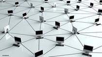 """Du học phải cảnh giác với mạng lưới """"tư vấn"""" đa cấp"""
