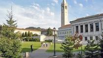 Làm sao giáo dục đại học có thể sống sót?