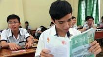 Học sinh bây giờ sợ và chán những môn học nào nhất?