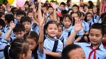 Thầy Trần Trí Dũng bàn về phẩm chất và năng lực học sinh trong chương trình mới