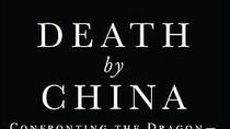 """Làm gì trước nguy cơ """"Death by China - Chết bởi Trung Quốc"""""""