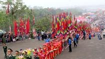 Cần có cách nhìn khách quan về tình hình quyền con người ở Việt Nam