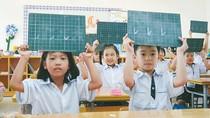 Thầy cô truyền tay nhau bí kíp để học sinh thi đạt điểm cao cuối năm