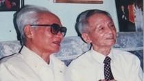 Giáo sư Nguyễn Lân Dũng: Đổi mới giáo dục - Xin ghi nhớ lời căn dặn của Bác Tô