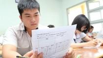Lý giải sức hấp dẫn khiến nhiều thí sinh lựa chọn thi môn Giáo dục công dân