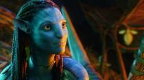 Con người, Tự nhiên và Công nghệ 4.0 : Thông điệp từ Avatar?