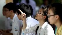 Thầy Đỗ Tấn Ngọc dự báo các loại lỗi của học sinh trong mùa thi sắp tới