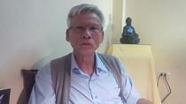 Doanh nghiệp hóa và quản trị đại học công ở Trung Quốc, Nhật Bản