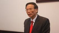 Tác động của doanh nghiệp hóa vào quản trị đại học công ở Trung Quốc và Nhật Bản