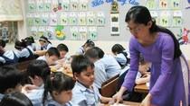 Ngành giáo dục chỉ nên tổ chức các cuộc thi, hội thi gì?