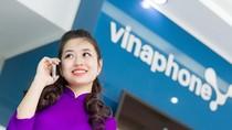 VinaPhone thay đổi chính sách để giữ chân khách hàng