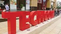 Techcom Securities ra mắt tài khoản đầu tư iWealth Pro