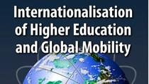 Loay hoay quốc tế giáo dục ở Việt Nam