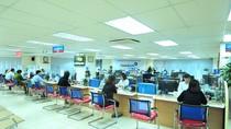 VietinBank hỗ trợ lãi suất cho vay nhiều lĩnh vực
