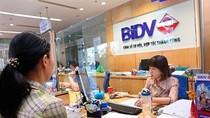 6 tháng đầu năm 2017, hoạt động kinh doanh của BIDV tăng trưởng tốt