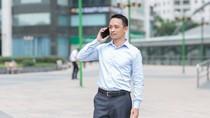 VinaPhone giảm cước Data Roaming tại Mỹ và một số nước Châu Á