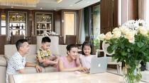 Gói cước Cáp quang nào tốt nhất cho gia đình?