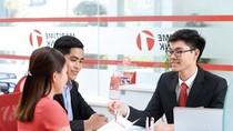 Ngân hàng Nhà nước chấp thuận cho Maritime Bank mở mới 13 chi nhánh