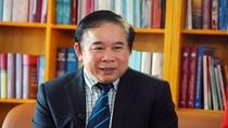 Thứ trưởng Bùi Văn Ga: Em nào điểm cao mà quyết tâm đi học đều trúng tuyển