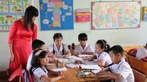 Ngoài dạy thêm, giáo viên còn có thể làm thêm việc gì?
