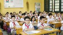 Cách nào cho học sinh nghỉ học vì học yếu?