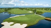 BRG Ruby Tree Golf Resort công bố chương trình thẻ hội viên 386 với những ưu đãi