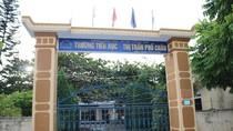 """Trên 90% phụ huynh tại Hương Sơn, Hà Tĩnh bỏ phiếu nói """"không"""" với VNEN"""