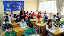 Bất cập đào tạo giáo viên, trách nhiệm thuộc về ai?