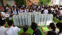 Dự án Him Lam Phú An được trả chậm trong 6 năm