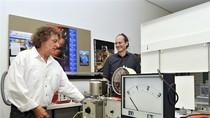 Tiêu chuẩn, chất lượng giáo viên trong các trường trung học chất lượng cao ở Đức