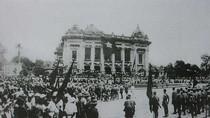 Cách mạng Tháng Tám và Nhà nước của dân, do dân, vì dân