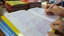 Sổ sách, hội thi và phong trào ngập đầu, giáo viên nâng chuyên môn lúc nào?