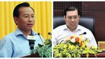 Vi phạm, khuyết điểm của ông Nguyễn Xuân Anh, Huỳnh Đức Thơ là nghiêm trọng