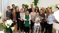Bộ Giáo dục đào tạo và giáo viên ở Đức